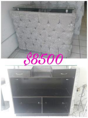 Muebles belleza