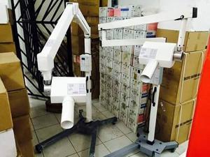 Rayo Equipo dental