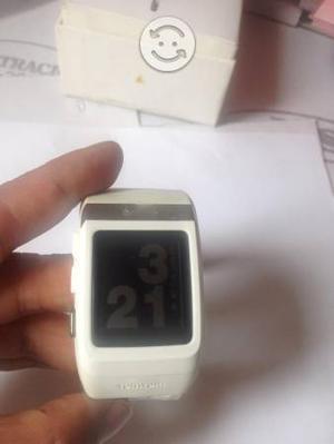 Reloj Nike tom tom