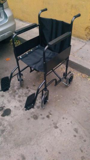 Traslado lanchasjalar remolquetransportacion posot class - Sillas de ruedas de traslado ...