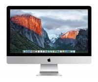 Apple Imac 27 Desktop With Retina 5k Display - 4.0ghz Intelq