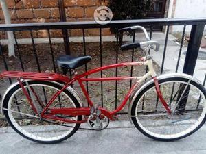 Bicicleta antigua schwinn spitfire