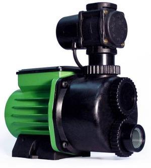 Bomba Agua Elevadora Rowa Inteligent 20 Llenado/tinaco Hgm