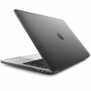 Cubierta Resistente Para Apple Macbook Pro 13 Pulgadas