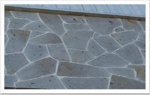 Cantera para fachada y piso posot class - Tipos de piedras para fachadas ...