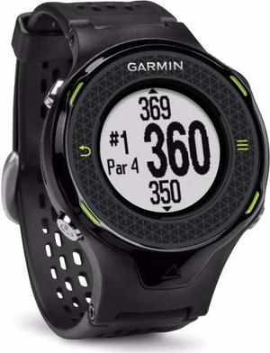 Garmin Approach S4 Gps Para Golf Usado En Excelente Estado