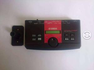 Modulo yamaha dtxplore bateria electronica