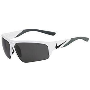 Nike Para Hombre De Golf Pro X2 Gafas De Sol Ev