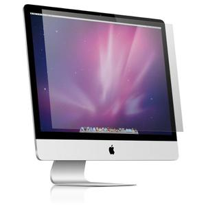 Radtech Imac Gearcal Protective Film, For Imac 21.5 -transp