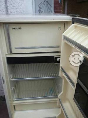 Refrigerador de 7 pies PHILIPS