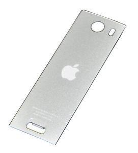 Tapa De Baterías Apple Magic Mouse Envío Gratis Nueva