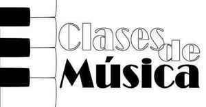 clases de violin en cuajimalpa