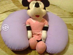 Almohada anti reflujo y lactancia