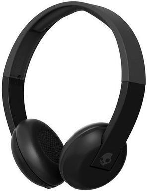 Audifonos Skullcandy Uproar Wireless, Bluetooth, Nuevos.