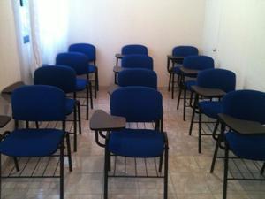 Clases de Inglés Conversacional $350 semanales