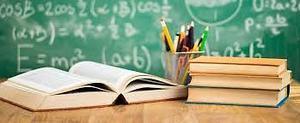 Clases de regularización a Domicilio, Matemáticas