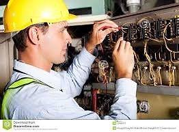 ELECTRICISTA PLAYA DEL CARMEN, PLAYACAR WATSS APP
