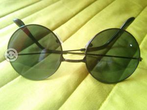 Gafas tipo Lennon