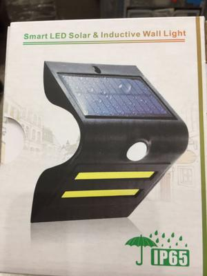Llavero lampara led solar zapopan posot class for Lampara solar led