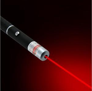 Laser Apuntador Rojo, Envio Gratis!!