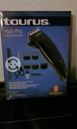 Maquina cortadora de cabello Taurus