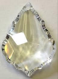 Piedra De Cristal Paquete Con 100 Piezas