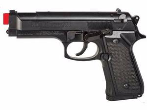 Pistola Daisy Powerline Cal.  Municiones