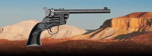 Pistola Mendoza Pk 62 L. + Envió Gratis Toda La Republica.