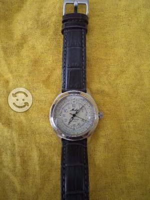 Reloj mido automatico capitan coleccion