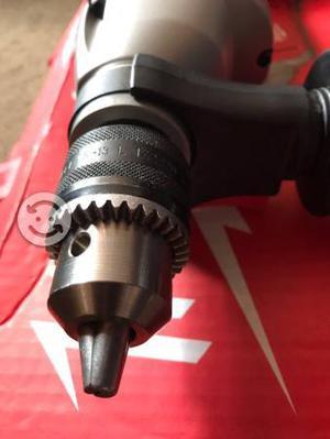 Roto martillo Taladro Milwaukee