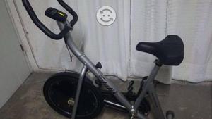 Se Vende Bicicleta Fija Marca Statik