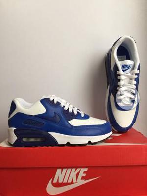Tenis Nike air max 90