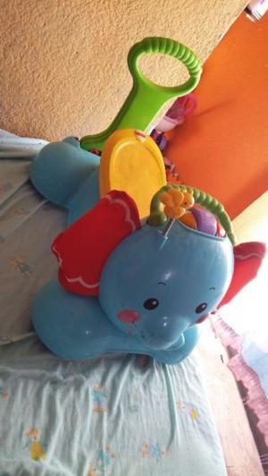 Artículos y juguetes para bebes Baratos!!!