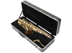 Estuche Para Saxofon Tenor Skb 1skb350