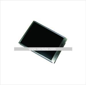 Refacciones Handheld Motorola Es400 Touch