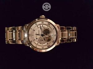 Reloj Bulova
