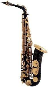 Saxofon Alto Selmer Super Action 80 Serie Ii Jubile Ng Go