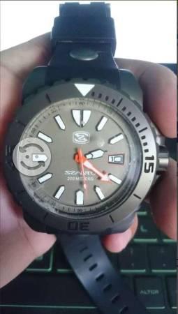 Reloj Szanto Modelo