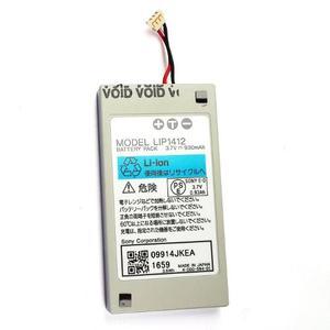 Bateria Psp Go Original