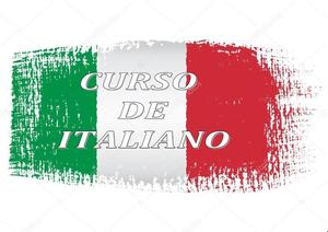 Curso de italiano para principiantes