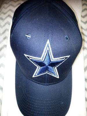 Gorra nfl dallas cowboys azul new era original envio gratis 98fe474f258