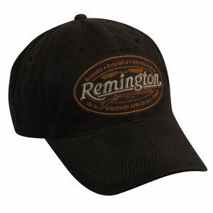 Gorra Remington Cafe Unitalla