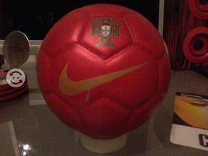 Mini Balón Nike Portugal