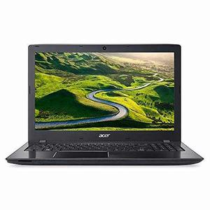 P.e. Laptop Gamer Acer Aspire E 15 I5 8gb 1tb Ssd 940mx -neg