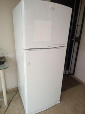 Refrigerador Mabe 19 pies cúbicos