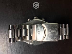 Venta o cambio reloj swatch