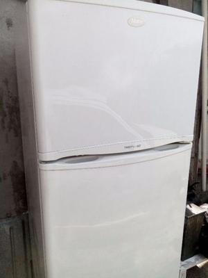 se Vende Refrigerador de 16 pies Mabe
