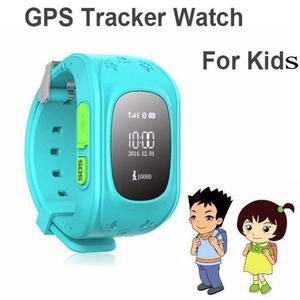 Reloj Smart Watch Q50 Gps