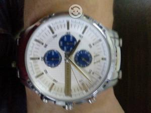 Reloj de pulso AX