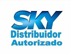 VETV SKY HD DISTRIBUIDOR AUTORIZADO